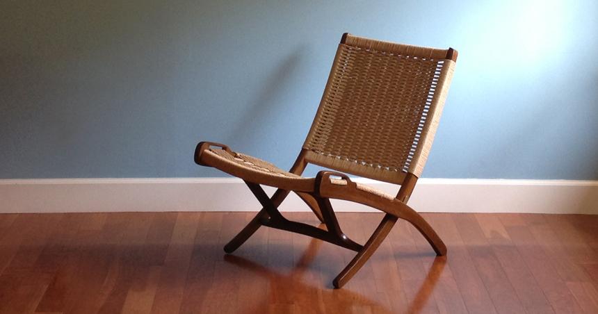 Sidecar Furniture S Blog